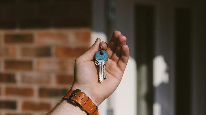 Trucos de seguridad para proteger tu casa de los ladrones