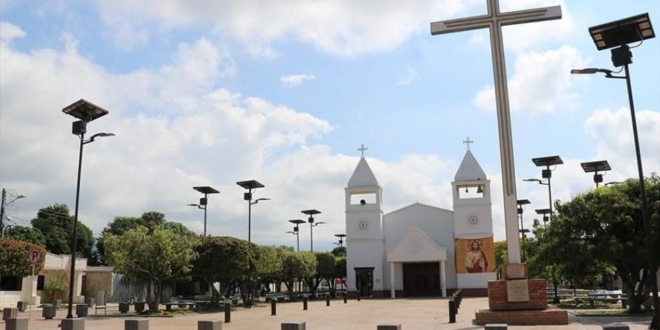 Defensoría alerta sobre presencia de grupos armados en el Cesar